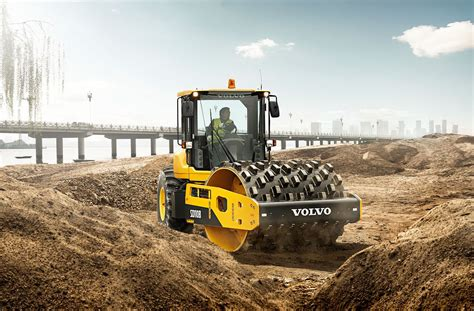 volvo construction equipment kore studios shanghais