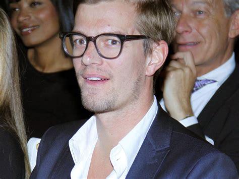 Als moderator war er lange bei mtv home zu haus. MTV-Star Joko Winterscheidt ist Papa geworden | Promiflash.de
