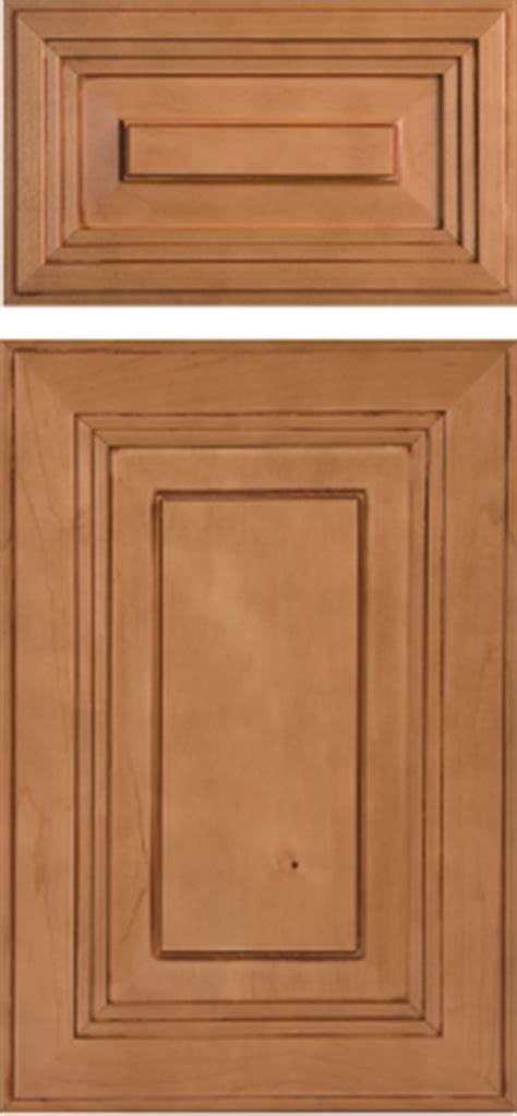 american door and drawer mitered doors archives american door and drawer