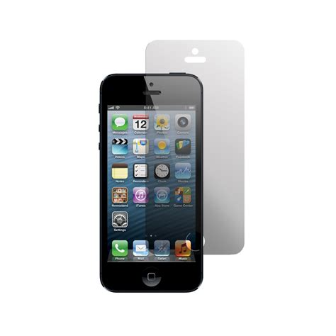 iphone 5 screen iphone 5 5s 5c screen protector proporta