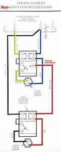 Convert 3   Waterheatertimer Org  How