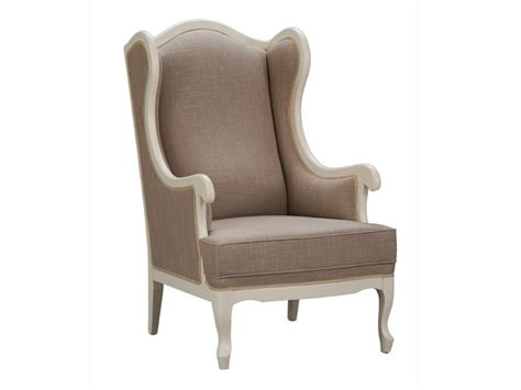fauteuil bergere a oreilles fauteuil 224 oreilles berg 232 re lord by selva