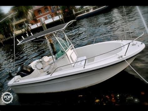Used Boat Parts Colorado by Unavailable Used 2000 Bayliner Trophy 1903 In Fort