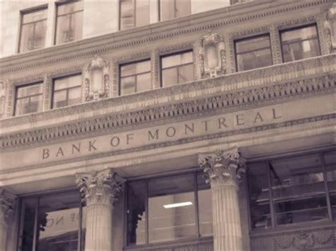 bmo siege social historique de la banque de montréal histoire du québec