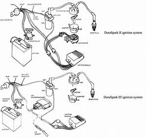79 ford truck duraspark ignition wiring diagram get free With 1976 ford duraspark wiring diagram free download wiring diagrams