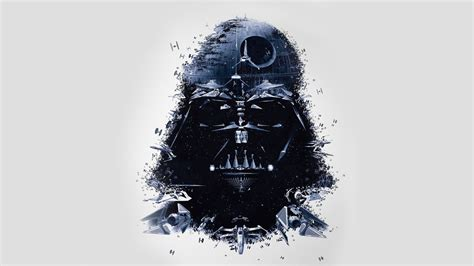 Darth Vader Wallpaper Hd 1920x1080 Star Wars Wallpapers Hd Desktop And Mobile Backgrounds