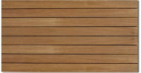 ipe deck tiles vancouver inspiration idea deck tiles with structural ipe deck tiles
