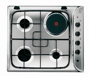Plaque De Cuisson Mixte Gaz Electrique : plaque de cuisson mixte gaz electrique plaque de cuisson ~ Melissatoandfro.com Idées de Décoration