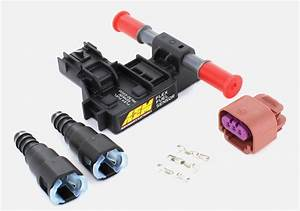 Kit Flex Fuel : aem flex fuel sensor kit protoparts ~ Melissatoandfro.com Idées de Décoration