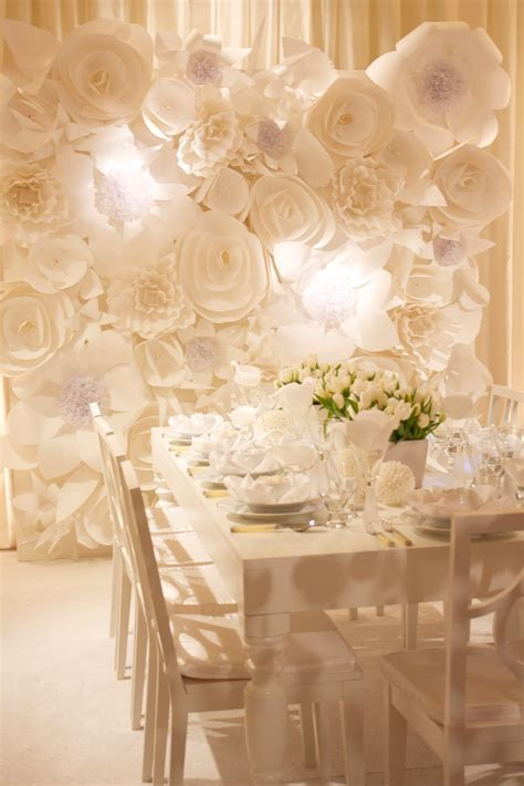 The White Wedding  Craft And Couture. Clearance Living Room Sets. Large Room Dividers. How To Decorate The Living Room. Living Room Sets With Recliners. Shower Rooms. Safari Living Room. 7 Piece Round Dining Room Set. Design Room App