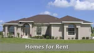 Homes Rent Kansas City Mo Image