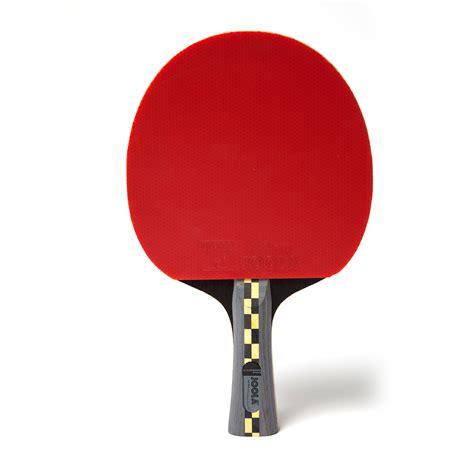 best table tennis racket joola carbon pro professional table tennis racket
