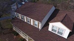Gaf Timberline Hd Color Chart Gaf Shingle Colors Hickory Colorpaints Co