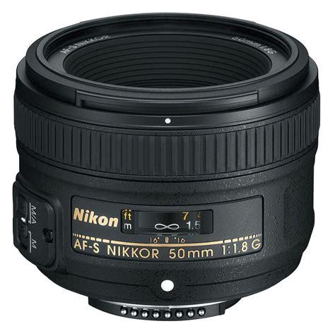 nikon lenses reviews nikon af s nikkor 50mm f 1 8g lens review ephotozine