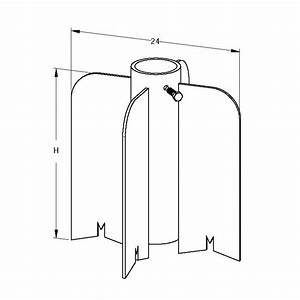 Helical Piles  A Practical Guide To Design And Installation