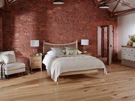 wandgestaltung schlafzimmer schlafzimmer wandgestaltung lass dich inspirieren