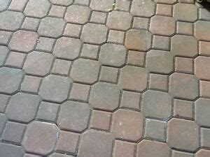 Keystone Brick Pavers by Pavers Buy Garden Patio Items For Your Home In