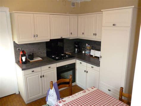travaux cuisine rénovation de cuisines menuiserie douai nord