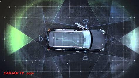 driving car   works tech  systems autonomous