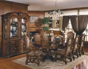 dining rooms sets formal dining table sets decobizz com