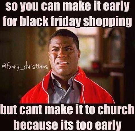 Church Memes - baptist humor baptist humor and truths pinterest