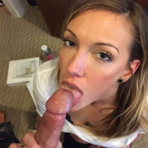 Katie Cassidy The Fappening Nude Banned Sex Tapes