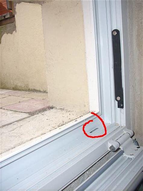 aeration chambre sans fenetre ventilation fenetre pvc cool grille aeration fenetre pvc