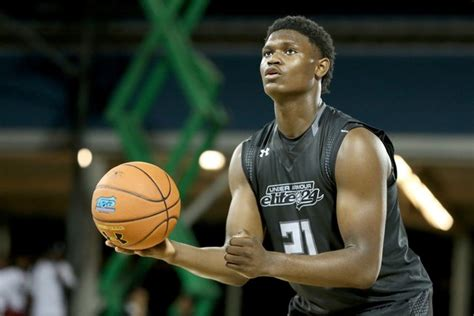 hoophall classic  schedule zion williamson rj