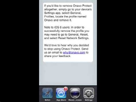 how to unblock on iphone how to unblock websites on iphone