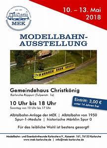 Verkaufsoffener Sonntag Karlsruhe 2018 : modellbahn und eisenbahnfreunde karlsruhe e v ~ Orissabook.com Haus und Dekorationen