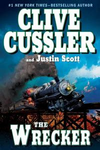 The Thief By Clive Cussler And Justin Scott. Installing Carpet On Stairs Without Tack Strips. Starting A Business Llc Degree For Psychology. What Is Apache Http Server Agile It Solutions. Security Companies Kansas City. Narrow Casement Windows It Services Definition. Credit Repair Las Vegas Nv Credit First Card. Getting Certified To Teach Dui Lawyer Florida. Masshealth Provider Login How To Get A Domain