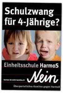 Wann Ist Kürbis Reif : wann sind kinder schulreif mamablog ~ Lizthompson.info Haus und Dekorationen