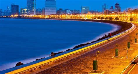 activities    mumbai weekend thrill