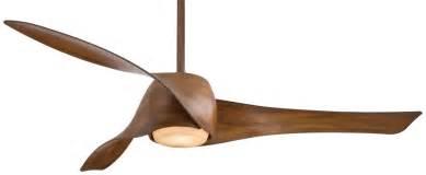 design deckenventilator g squared designer ceiling fans and lighting