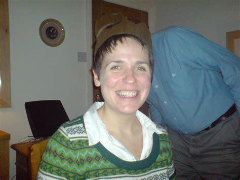 Katie Wean Bilder News Infos Aus Dem Web