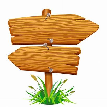 Board Wooden Sign Searchpng March Clipground