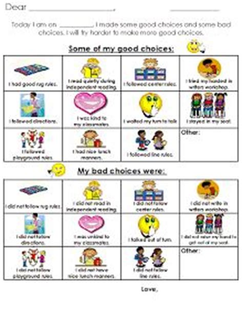 preschool behavior interventions 1000 images about behavior intervention plans on 880
