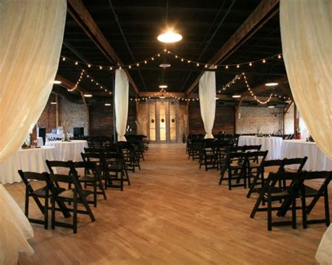 1000 images about event spaces on