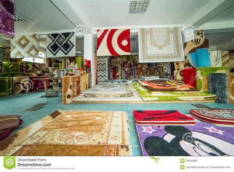 Store Rugs Roselawnlutheran