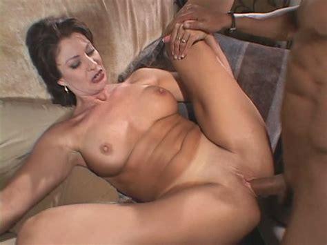 Slutty Brunette Milf Vanessa Videl Fucks For The Pleasure