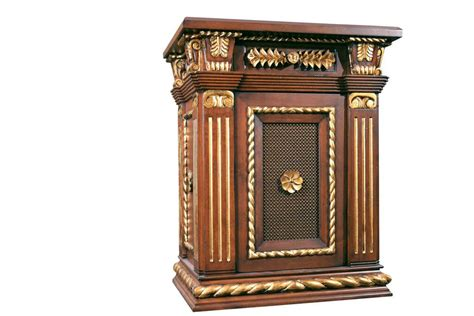 Napoleon Gold Motorized Tv Lift Cabinet Christmas Gift For 15 Year Old Girl Gifts A Nurse Ideas Office Colleagues Romantic Wife That Start With Good 14 Bestfriends Cards
