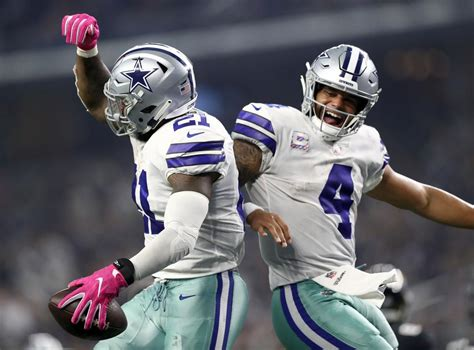 dallas cowboys  odds  nfc east favorites  losses