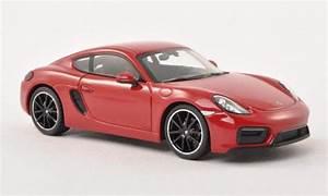 Porsche Cayman Occasion Le Bon Coin : porsche cayman miniature gts 981c rouge minichamps 1 43 voiture ~ Gottalentnigeria.com Avis de Voitures