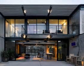 house design architecture arizona desert homes modern arizona architecture modern house designs