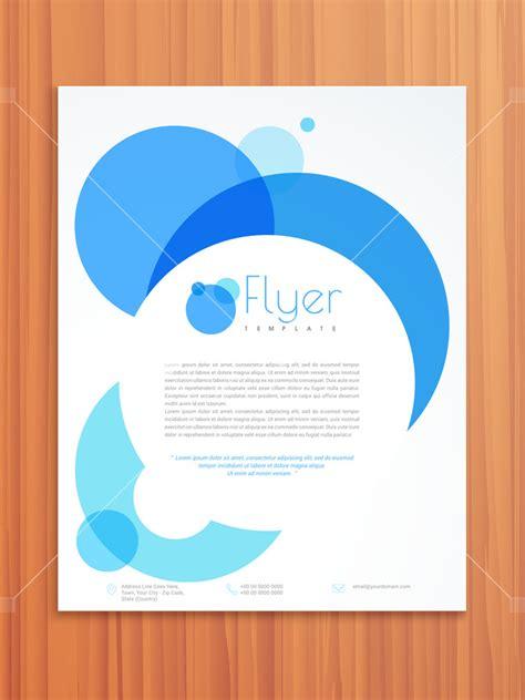 Professional Brochure Templates Creative Cloud By Creative Professional Flyer Template Or Brochure Design