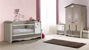 Babyzimmer 3 Teilig Günstig : babybett rosa g nstig sicher kaufen bei yatego ~ Bigdaddyawards.com Haus und Dekorationen
