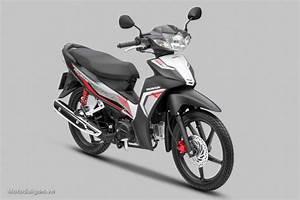 Honda Blade 110 2019 Ch U00ednh Th U1ee9c Ra M U1eaft Gi U00e1 T U1eeb H U01a1n 18 Tri U1ec7u