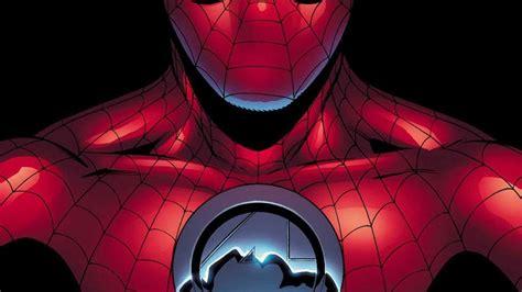 spiderman cartoon wallpaper  images