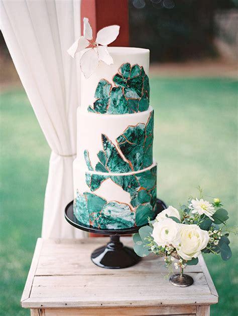 black white green wedding backyard wedding