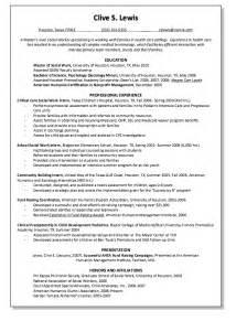 Medical Terminology Resume Example Resumes Design